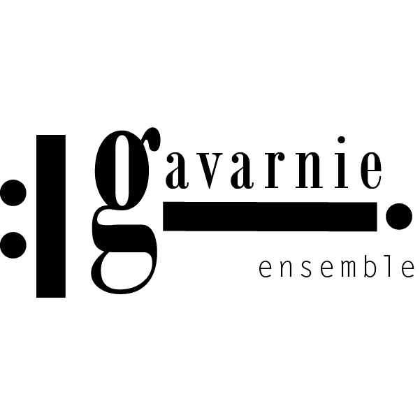 Gavarnie Ensemble